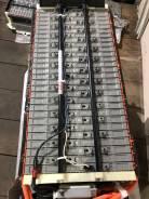 Элементы высоковольтной батареи с prius 30