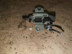 Клапан электромагнитный Mazda 6 GH