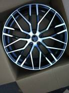 [r20.store] Диски реплика R20 5*112 модель 1373 для Audi Q3