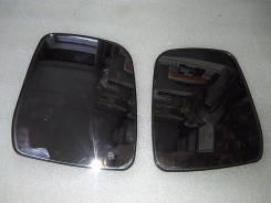 Зеркала пара 2 модель Serena c25