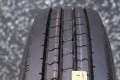 Dunlop Enasave SP LT33. летние, новый