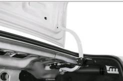 Амортизаторы багажника Lada Vesta Sedan/Vesta Cross, 2015-/2017-