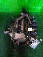 Двигатель TOYOTA ALLION, ZZT245, 1ZZFE; MEX C3335 [074W0046693]