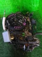 Двигатель TOYOTA CORONA, AT150, 3ALU; CARB C3359 [074W0046702]