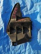 Уплотнение между крылом и кузовом TOYOTA PROBOX [5386852020]