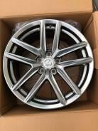 Новые литые диски Lexus -6774 R19 5/114.3 HB