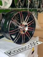 Новые диски -5671 6.5*15 5/112 40 66.6 BFM