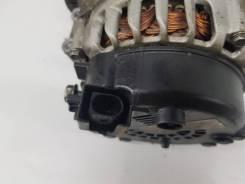 Генератор [12317521135] для BMW 5 E60/E61, BMW 7 E65/E66, BMW X3 E83