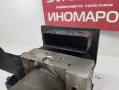 Блок ABS (насос) [0265234029] для BMW 5 E60/E61