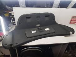 Обшивка двери/крышки багажника [51497034263] для BMW 5 E60/E61