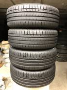 Pirelli P7 EVO, 215/60R16. летние, 2017 год, б/у, износ 5%