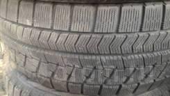 Bridgestone Blizzak, 175/65/14