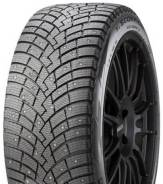 Pirelli Scorpion Ice Zero 2, 285/40 R21 109H
