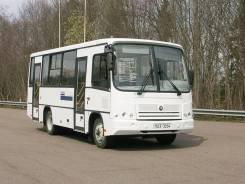 ПАЗ 320402-03, 2010