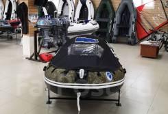 Лодка ПВХ Stormline Advеnture Extra 360. Гаранития 5 лет