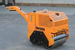Завод ДМ DM006, 2021