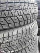 Bridgestone Blizzak DM-V1. всесезонные, 2011 год, б/у, износ 10%