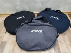 Продам сумки в кофры Yamaha FJR 1300