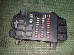 Блок предохранителей Tagaz Vortex Tingo Chery Tiggo T11