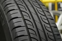 Bridgestone B-style RV. летние, б/у, износ 5%