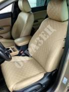 Чехол. Land Rover Freelander Land Rover Discovery 20T2N, 35D. Под заказ