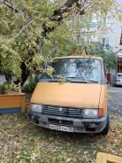 ГАЗ ГАЗель, 1994