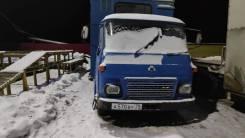 Avia. Продаётся грузовик AVIA A31 1N Категория Б, Можно под воровайку, 5 000кг.
