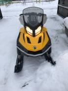 BRP Ski-Doo Tundra WT, 2010