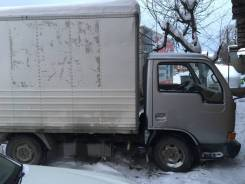 Dongfeng. Продам грузовик dongfeng 1.5т будка, 3 200куб. см., 1 500кг., 4x2