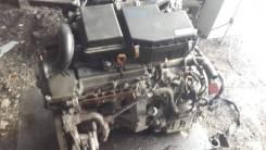 Двигатель в разбор R06A Nissan Moco 2012 MG33S в Хабаровске