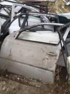 Дверь боковая. Toyota Vista Toyota Vista Ardeo, AZV50G, AZV55G, SV50G, SV55G, ZZV50G 1AZFSE, 1ZZFE, 3SFE, 3SFSE
