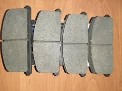 Продам Колодки Передние тормозные новые на Toyota Corolla, Sprinter.