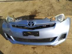 Ноускат Toyota Ractis, передний