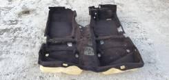 Ковровое покрытие. Honda Accord, CL8, CL9, CL7 K20A, K24A, K24A3