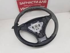 Рулевое колесо [32346774456] для BMW 5 E60/E61 [арт. 484536]