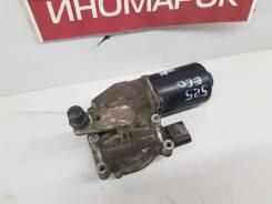 Моторчик стеклоочистителя (передний) [61617194029] для BMW 5 E60/E61