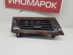 Дефлектор воздушный (левый) [6953619] для BMW 5 E60/E61