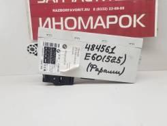 Электронный блок управления фарами [61356965050] для BMW 5 E60/E61