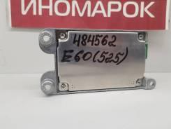 Блок управления Airbag [6976465] для BMW 5 E60/E61 [арт. 484562]