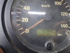 Foton Auman BJ1099. Грузовик фургон Foton AF-77A3BJ, 3 999куб. см., 6 000кг.
