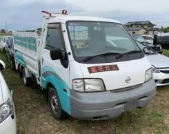 Nissan Vanette. Грузовой-бортовой Nissan-Vanette, газ-бензин, 1 800куб. см., 1 500кг., 4x2
