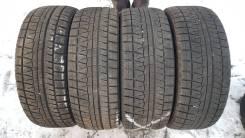 Bridgestone Blizzak Revo GZ, 245/45 R18