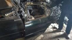 Дверь задняя левая Toyota Camry SV40