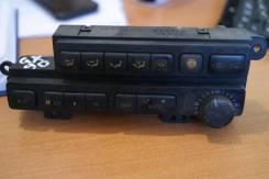 Климат контроль JZX93 GX90 JZX90 SX90 LX90 255912-2180