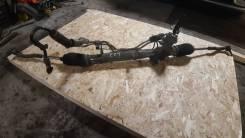Рулевая рейка. Geely Emgrand EC7, 1 JLY4G18