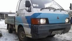 Mitsubishi, 1997