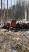 АТЗ ТТ-4. Продам лесозаготовительную технику Урал 4320 (лесовоз) 2шт, ТТ-4 2шт