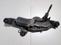 Мотор заднего дворника Mazda CX-7 ER