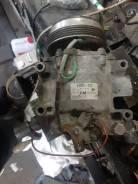 Компрессор кондиционера Honda Freed, GB3. L15A