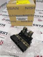 OEM Nissan 24380-BB50A Блок предохранителей